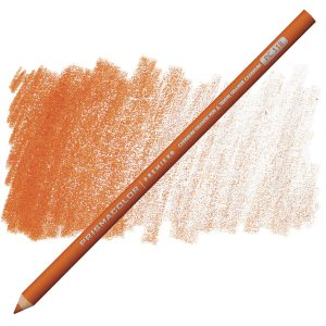 Карандаш Prismacolor Premier - PC118, цвет Кадмиевый оранжевый - Cadmium Orange Hue