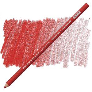 Карандаш Prismacolor Premier - PC122, цвет Перманентный красный - Permanent Red