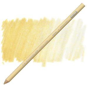 Карандаш Prismacolor Premier - PC140, цвет Яичная скорлупа - Eggshell