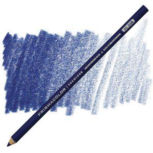 Карандаш Prismacolor Premier - PC208, цвет Индантреновый синий - Indanthrone Blue