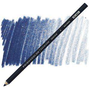 Карандаш Prismacolor Premier - PC901, цвет Индиго голубой - Indigo Blue