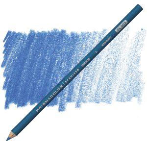 Карандаш Prismacolor Premier - PC903, цвет Настоящий голубой - True Blue