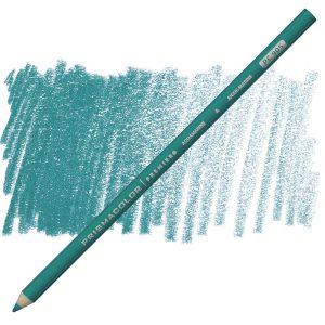 Карандаш Prismacolor Premier - PC905, цвет Аквамарин - Aquamarine