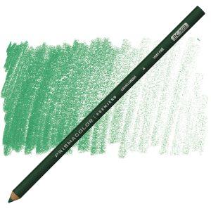 Карандаш Prismacolor Premier - PC909, цвет Травяной зеленый - Grass Green