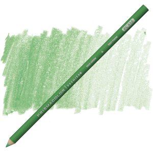 Карандаш Prismacolor Premier - PC910, цвет Настоящий зеленый - True Green
