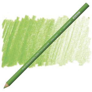 Карандаш Prismacolor Premier - PC913, цвет Весенний зеленый - Spring Green