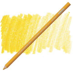 Карандаш Prismacolor Premier - PC917, цвет Желто-солнечный - Sunburst Yellow
