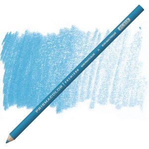 Карандаш Prismacolor Premier - PC919, цвет Нефотографируемый синий - Non-Photo Blue
