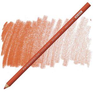 Карандаш Prismacolor Premier - PC921, цвет Бледный киноварь - Pale Vermilion