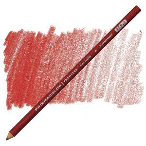 Карандаш Prismacolor Premier - PC923, цвет Алое озеро - Scarlet Lake