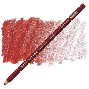 Карандаш Prismacolor Premier - PC924, цвет Багровый красный - Crimson Red