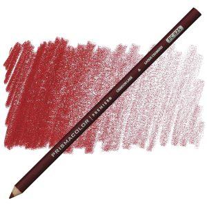 Карандаш Prismacolor Premier - PC925, цвет Багровое озеро - Crimson Lake
