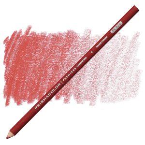Карандаш Prismacolor Premier - PC926, цвет Карминовый красный - Carmine Red
