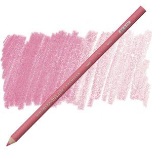 Карандаш Prismacolor Premier - PC929, цвет Розовый - Pink
