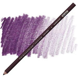 Карандаш Prismacolor Premier - PC931, цвет Темно-фиолетовый - Dark Purple