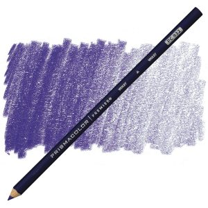Карандаш Prismacolor Premier - PC932, цвет Фиолетовый - Violet