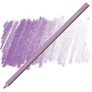 Карандаш Prismacolor Premier - PC934, цвет Лавандовый - Lavender