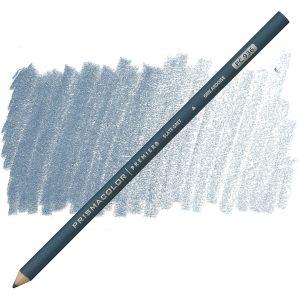 Карандаш Prismacolor Premier - PC936, цвет Серый шифер - Slate Grey