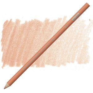 Карандаш Prismacolor Premier - PC939, цвет Персиковый - Peach