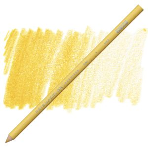 Карандаш Prismacolor Premier - PC940, цвет Песчаный - Sand