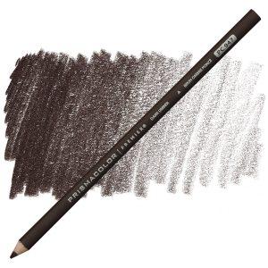 Карандаш Prismacolor Premier - PC947, цвет Темная умбра - Dark Umber