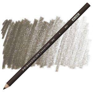 Карандаш Prismacolor Premier - PC948, цвет Сепия - Sepia