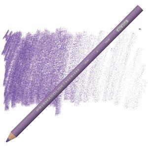 Карандаш Prismacolor Premier - PC956, цвет Сиреневый - Lilac