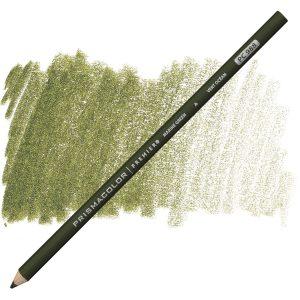 Карандаш Prismacolor Premier - PC988, цвет Морской зеленый - Marine Green