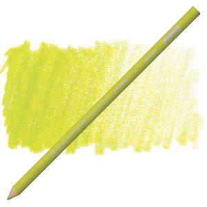 Карандаш Prismacolor Premier - PC989, цвет Шартрез - Chartreuse