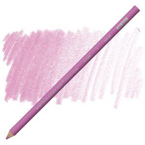 Карандаш Prismacolor Premier - PC993, цвет Ярко-розовый - Hot Pink
