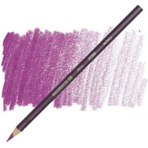 Карандаш Prismacolor Premier - PC995, цвет Шелковичный - Mulberry