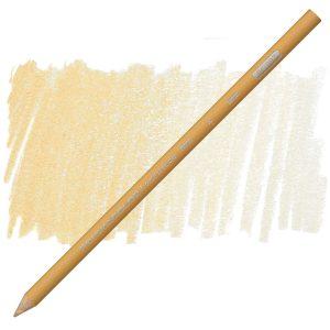 Карандаш Prismacolor Premier - PC997, цвет Бежевый - Beige